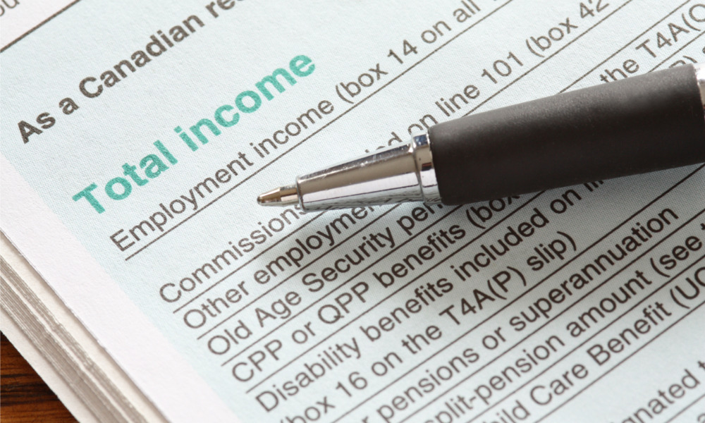 CRA boosts supports during tax season