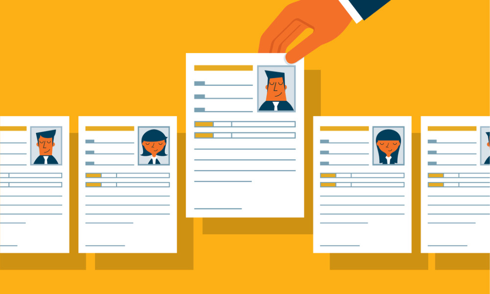Bad hiring practices can cost millions