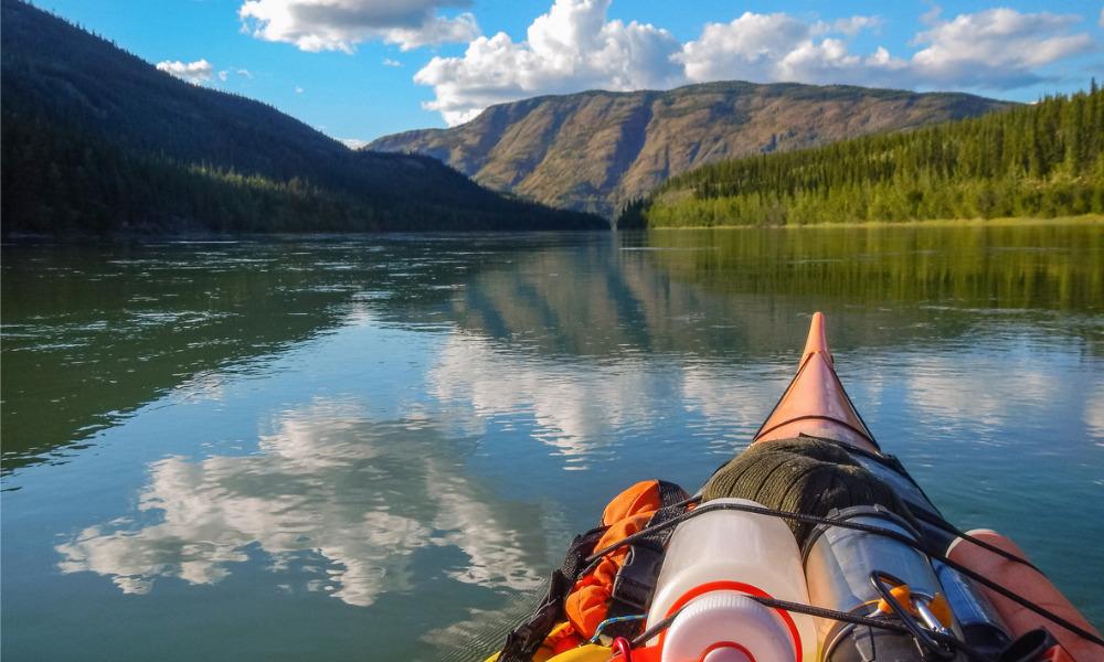 Yukon looking to revise workers' comp legislation
