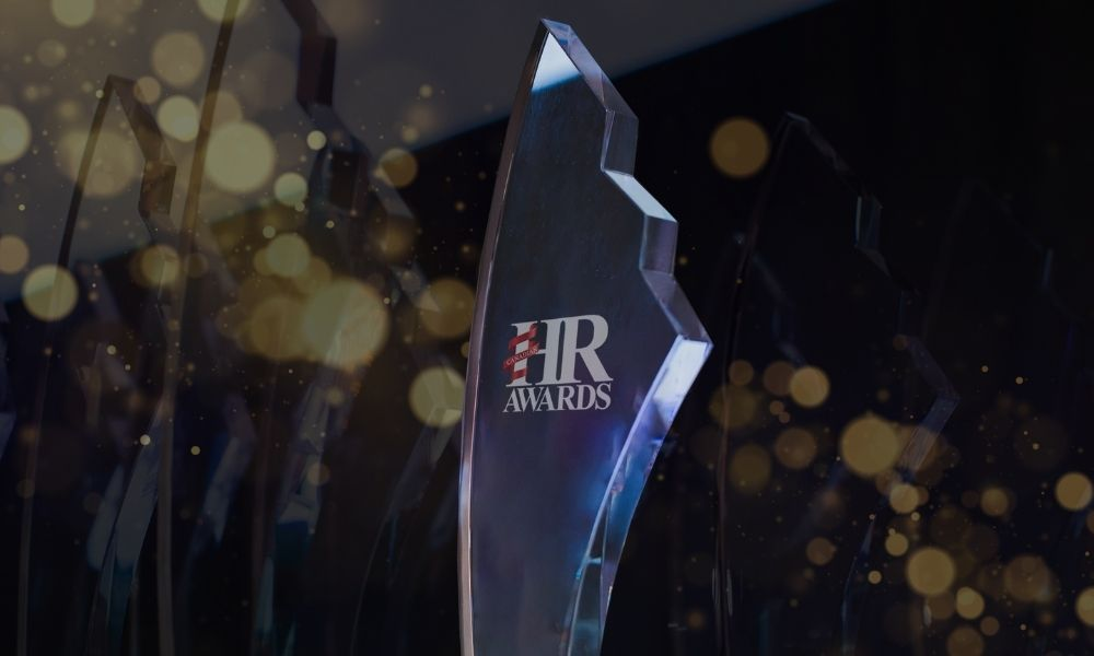 Nominations open: Canadian HR Awards 2021