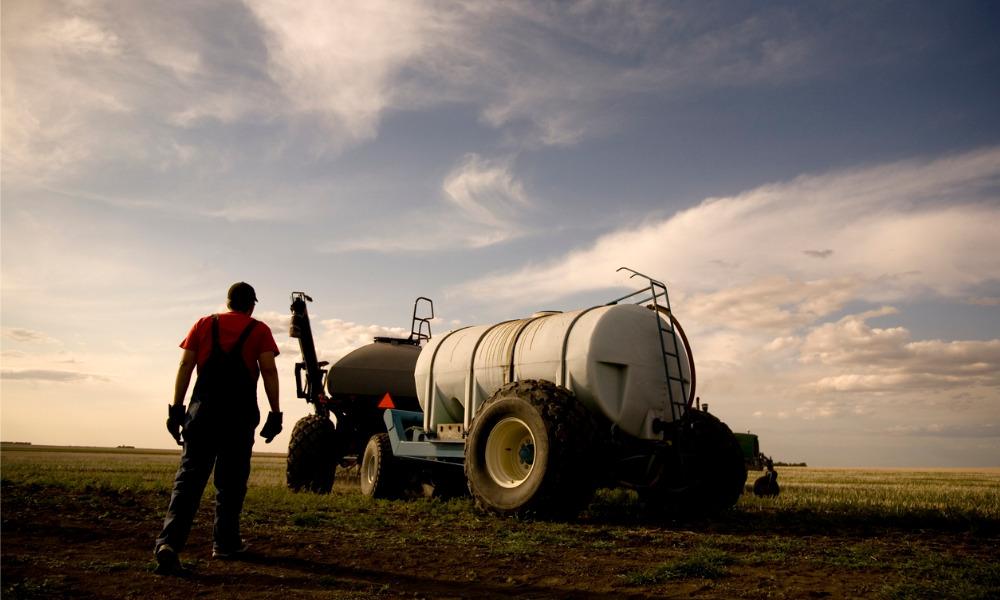 Saskatchewan extends training subsidy program