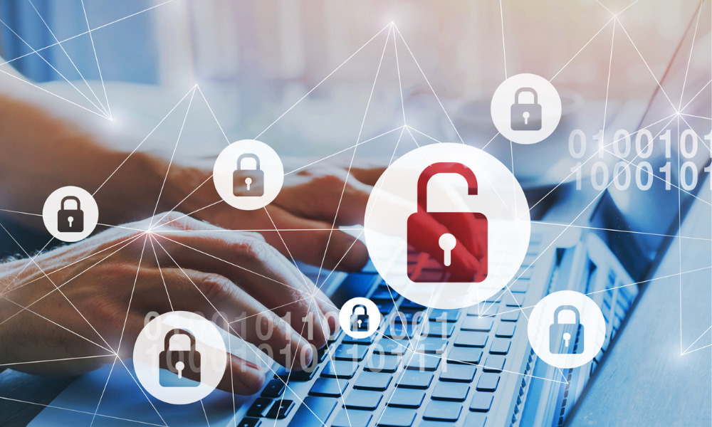 3 key questions about privacy breaches