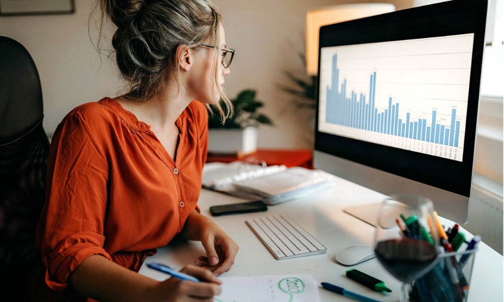 People analytics 'key differentiator' for employers