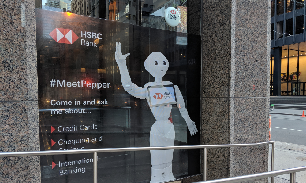 Keep the human in AI to ensure success