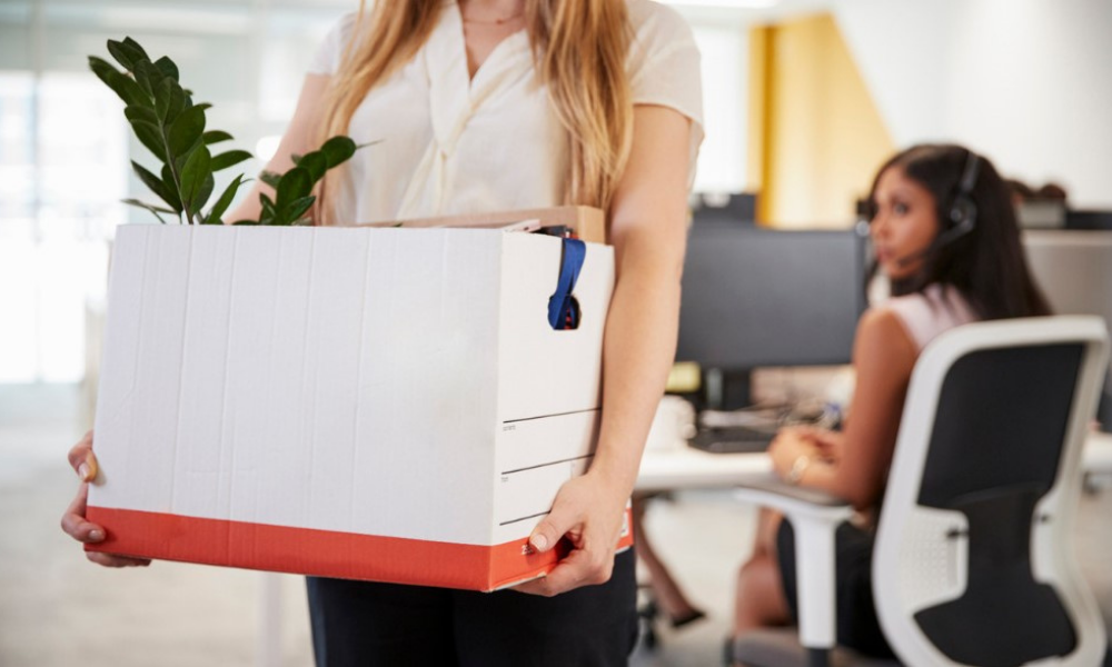 Will employers see a deluge of constructive dismissal claims?