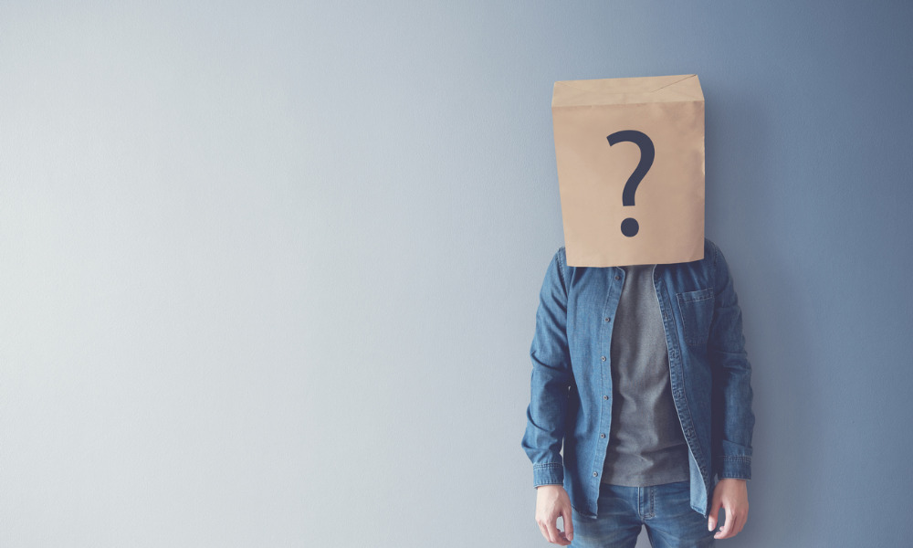 6 key questions about behavioural assessments