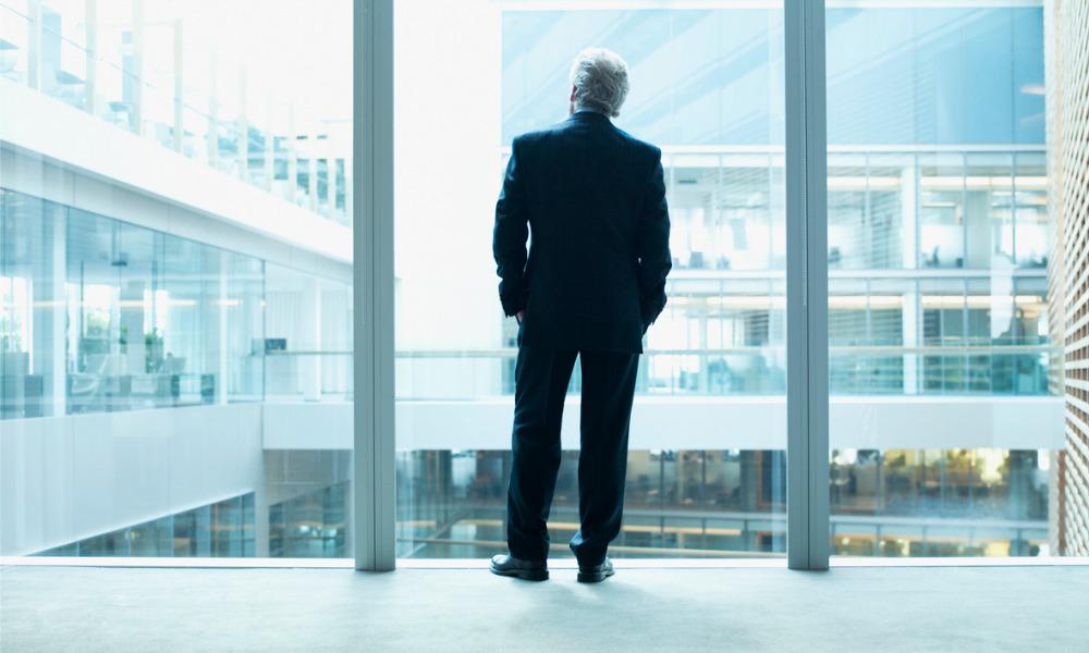 Did digital transformation displace workforce management?