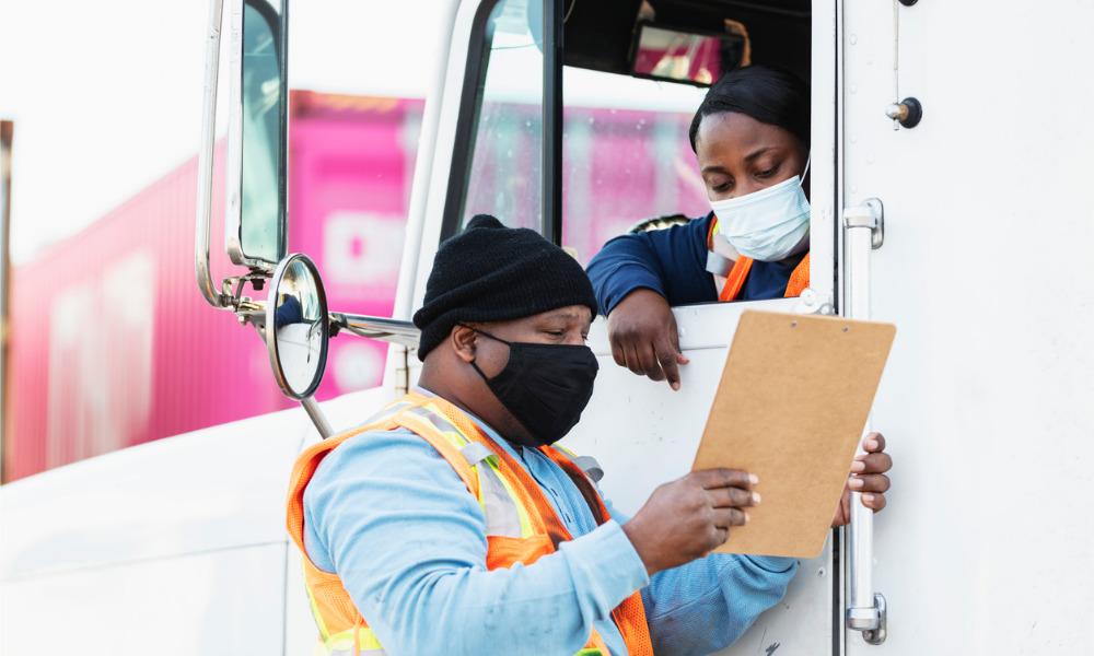 Job postings exceed pre-pandemic levels