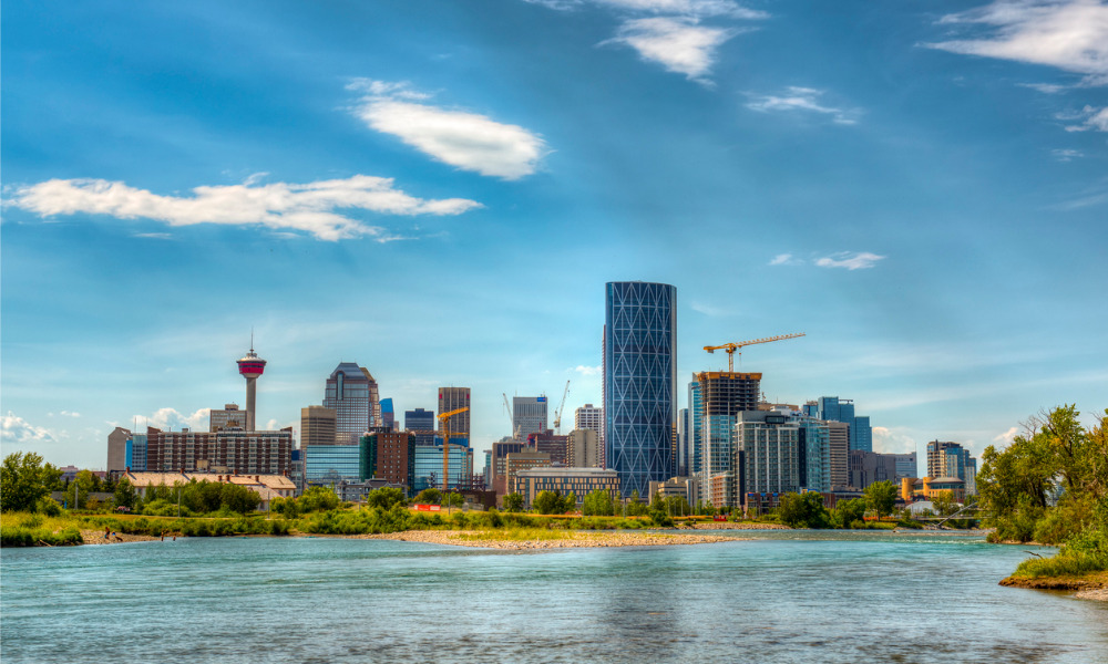 Alberta launches work-integrated learning pilot program