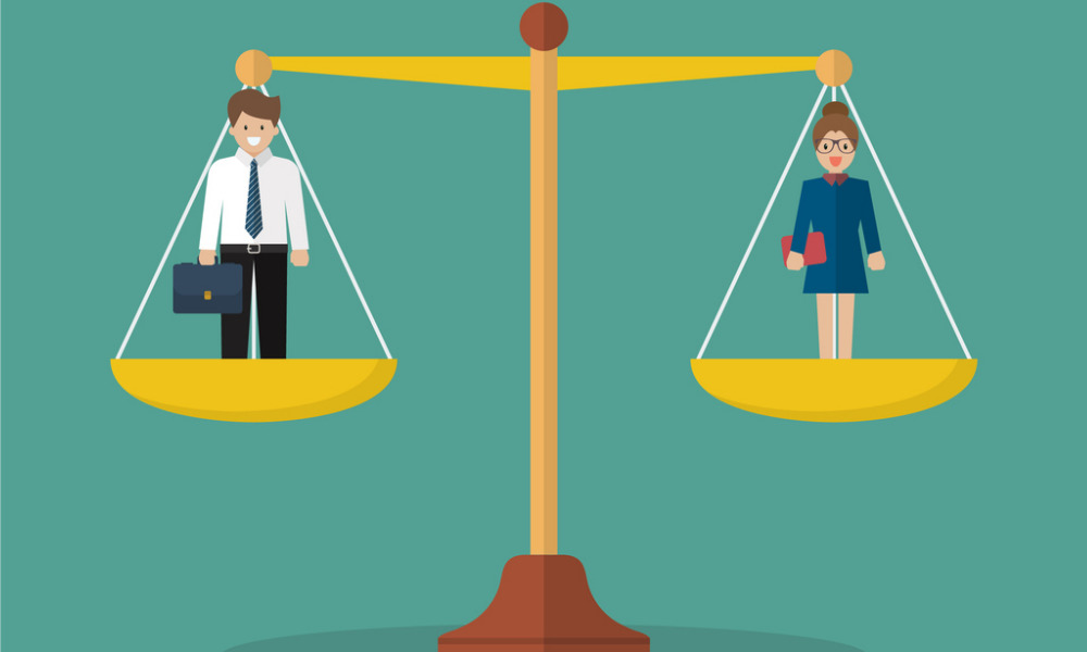 Revised Pay Equity Act comes into force Aug. 31