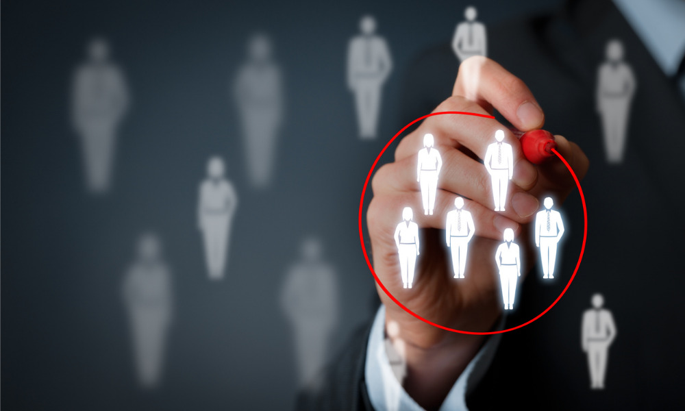 HR needs to step up, say CEOs