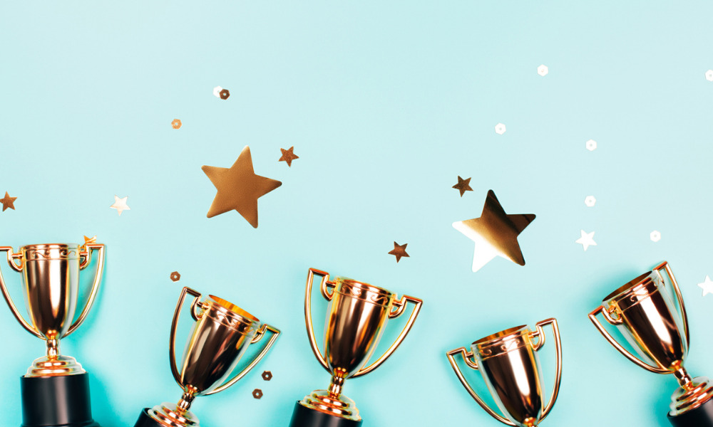 Finalists for 2021 HR Awards revealed