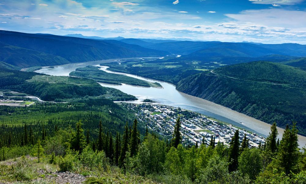 Yukon minimum wage to rise in August