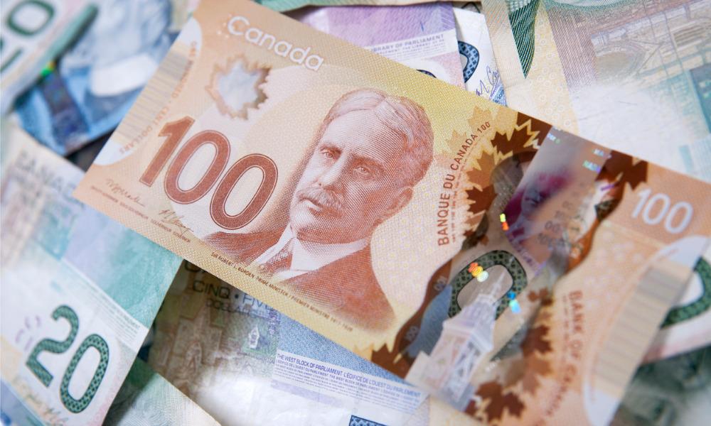 Feds extend CEWS, other benefits