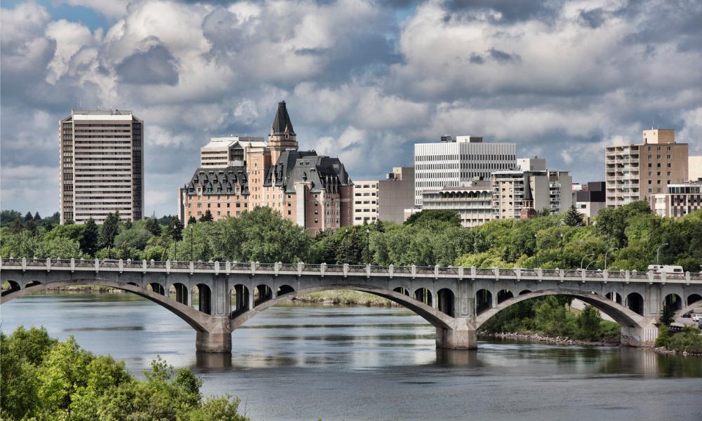 Saskatchewan looks for input on workers' comp