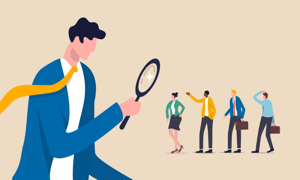 Challenges in recruitment, retention to linger into 2022