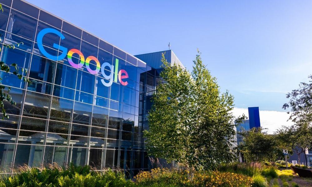Google extends voluntary return-to-office policy