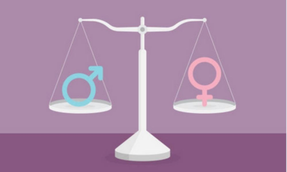 Employers encouraged to take pledge to prioritize pay parity