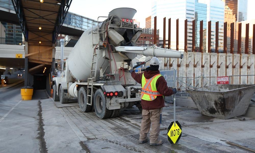 Ontario looks to give employers WSIB surplus