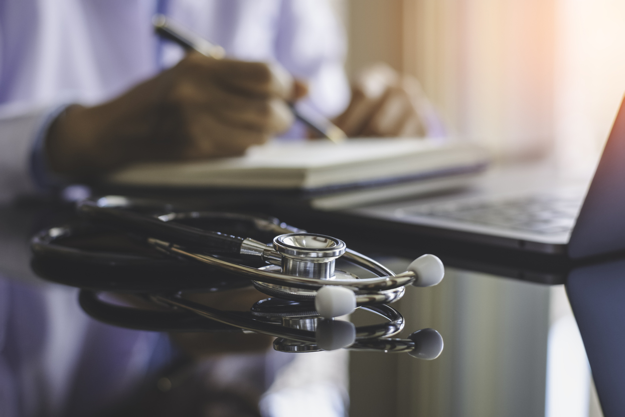 Exploring the pandemic's impact on employee benefits