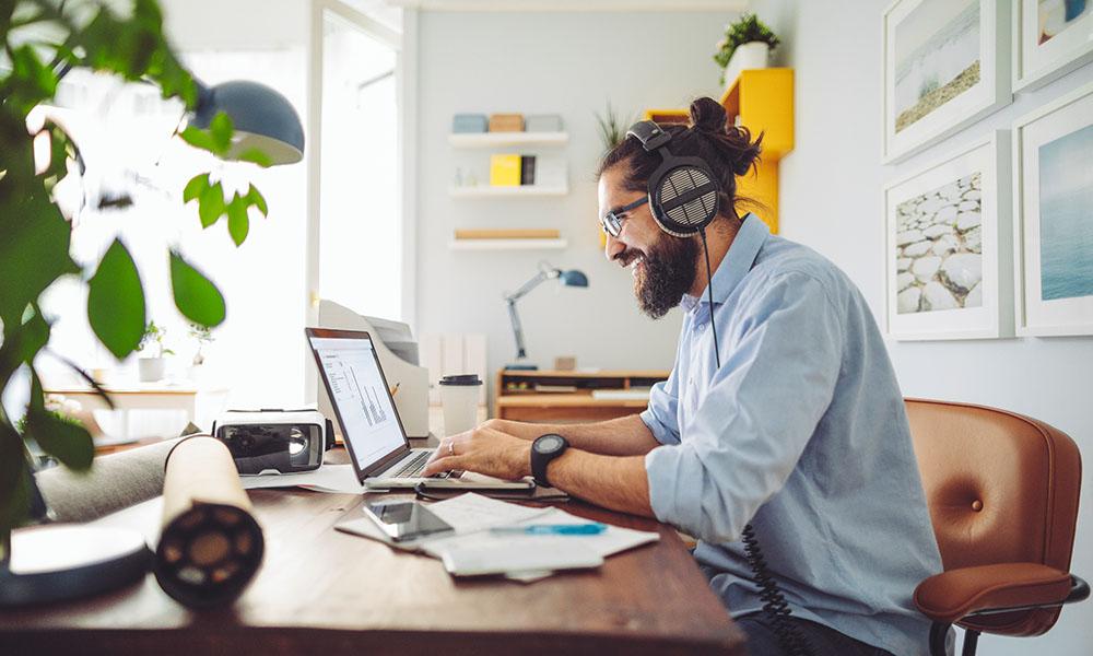 3 tactics for virtual success