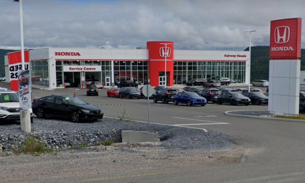 Single seniority list for layoffs saves Newfoundland and Labrador worker over apprentice