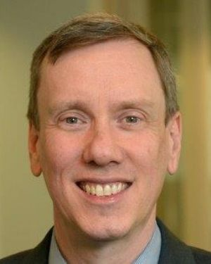 Kevin Rorwick, Chief Operating Officer and Chief Financial Officer