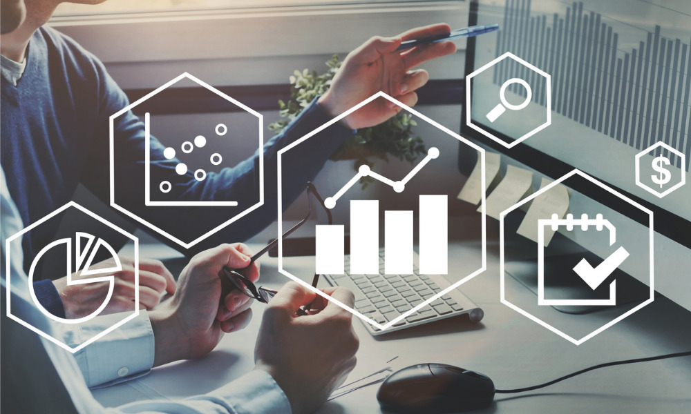 5 key questions on organizational measuring and metrics