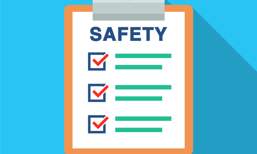 WSIB adds COVID stats to Safety Check tool
