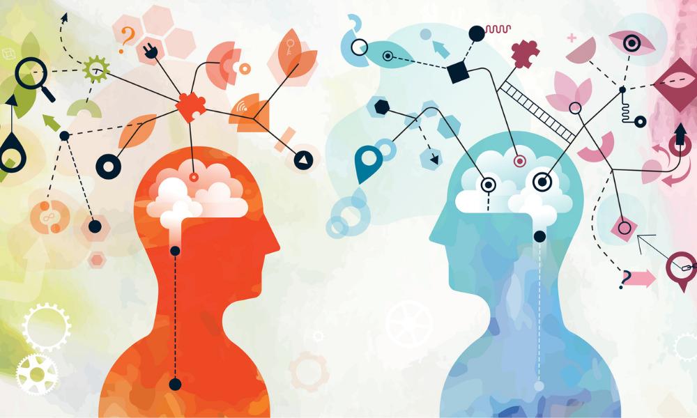 'Autism advantage' to neurodiverse employees