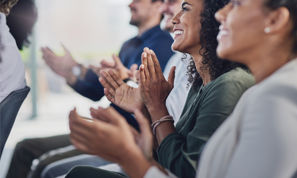 Employee experience more vital post-COVID: Experts