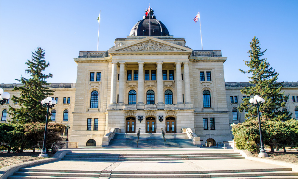 Saskatchewan asks for feedback on Workers' Compensation Act
