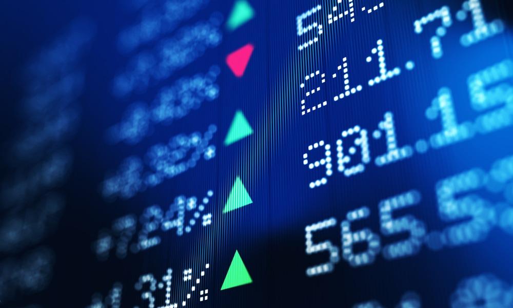 Provisus to launch groundbreaking funds on NEO Exchange
