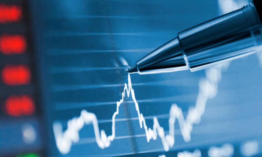 Bursting the high volatility bubble