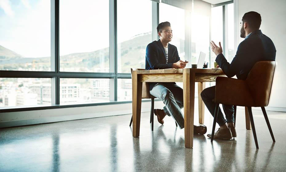 Broadridge unveils platform for meaningful client connections