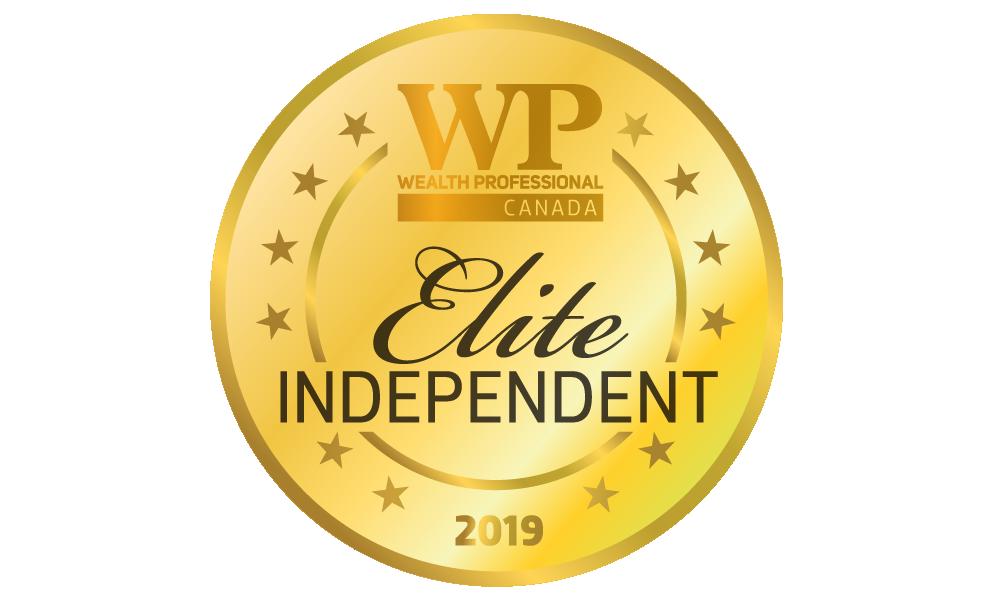Elite Independents