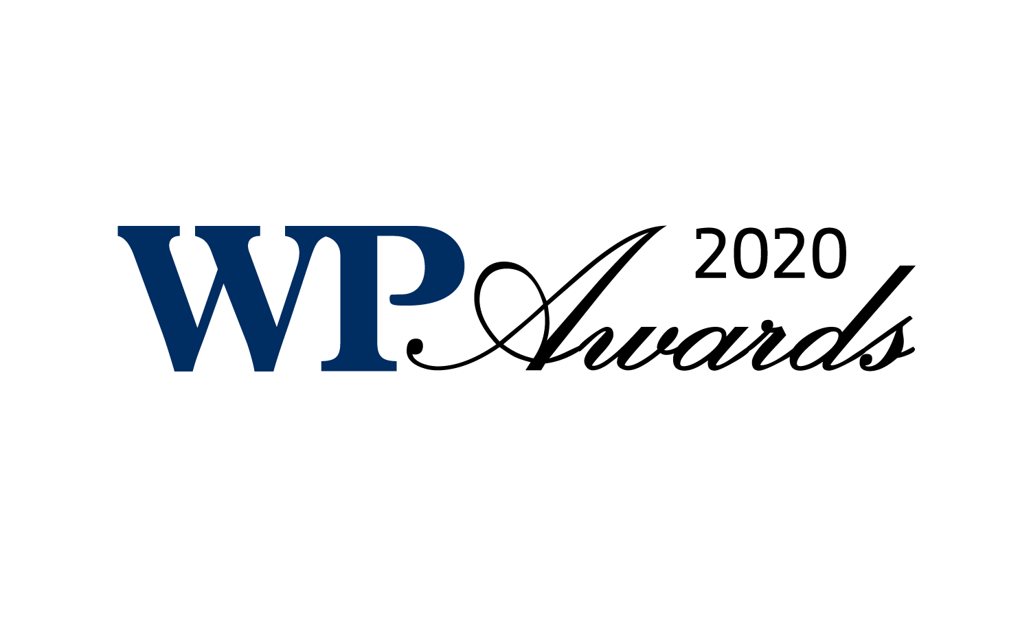 Wealth Professional Awards 2021