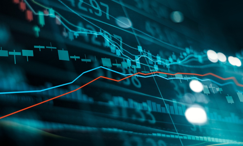 Canadian ETF inflows accelerate in July