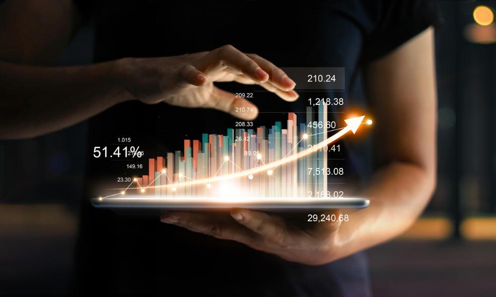 More investors want ESG in smart-beta strategies