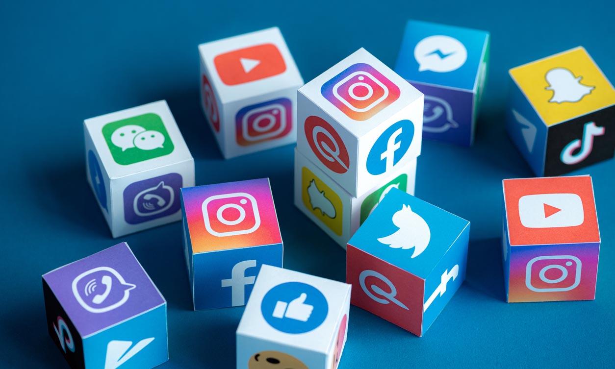 Survey confirms rising trend in financial advisors' social-media usage