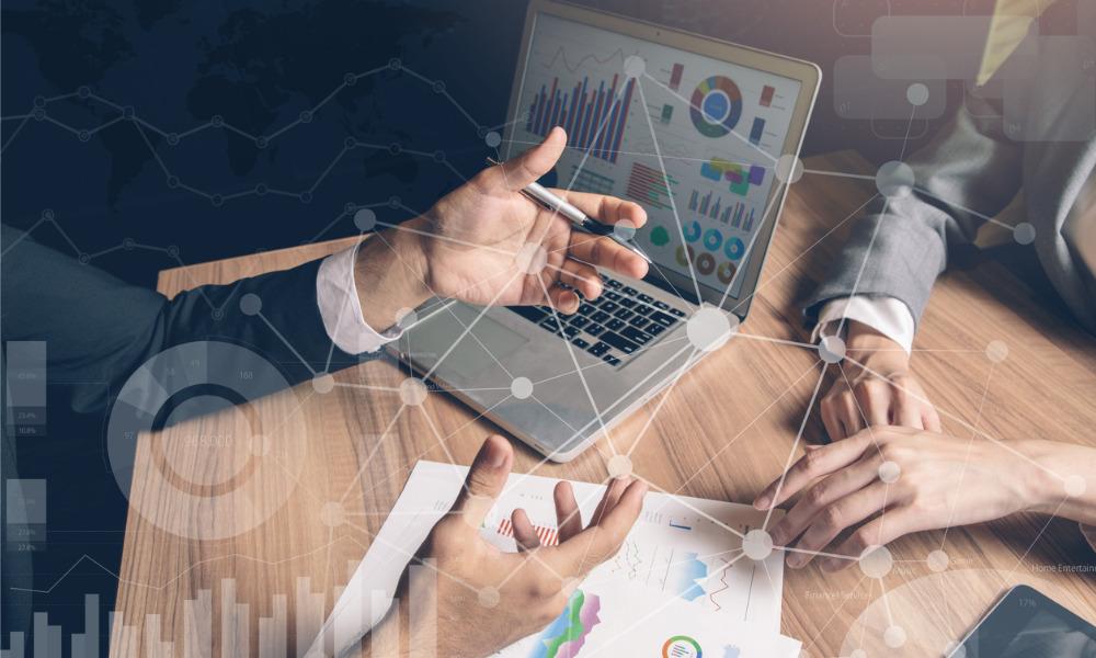 Evolve shores up innovation ETFs shelf
