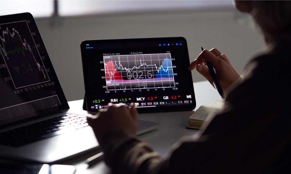 BMO GAM unveils ESG personality testing tool