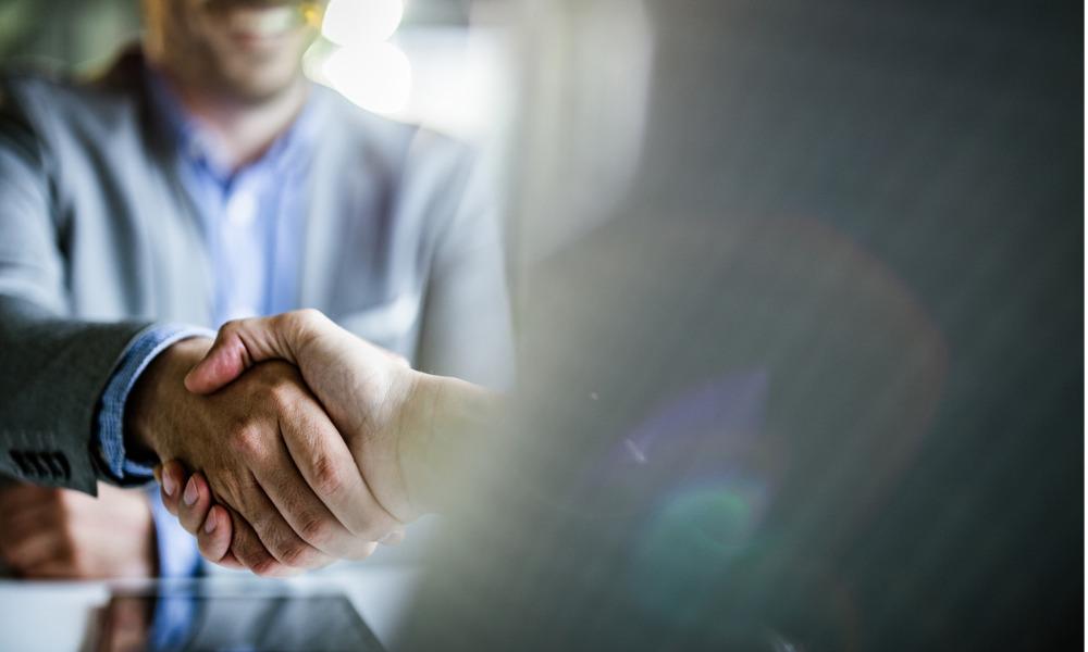 iA Financial unifies IIROC business under new brand name