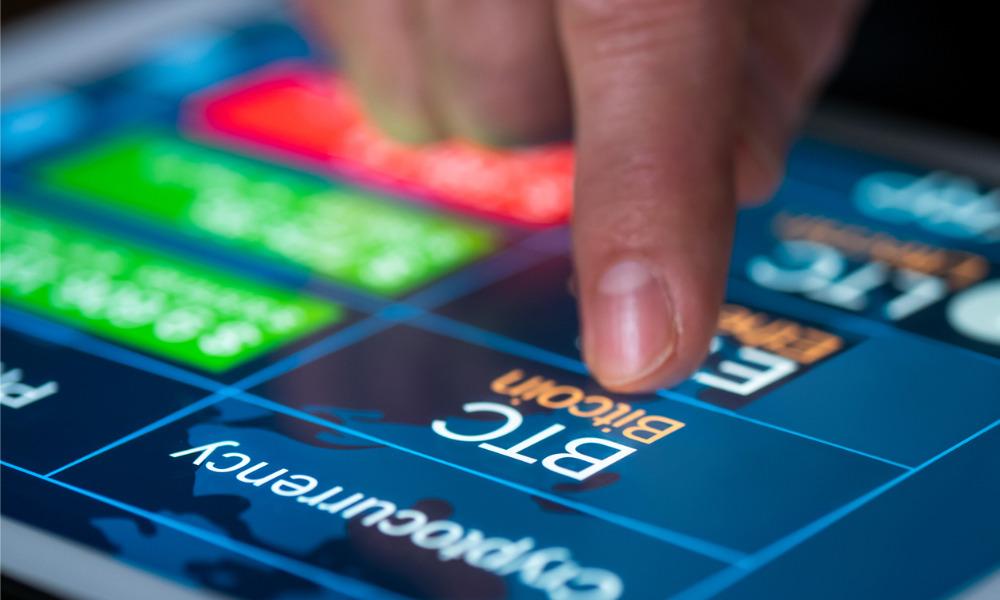 CI Global Asset Management slims down fund shelf