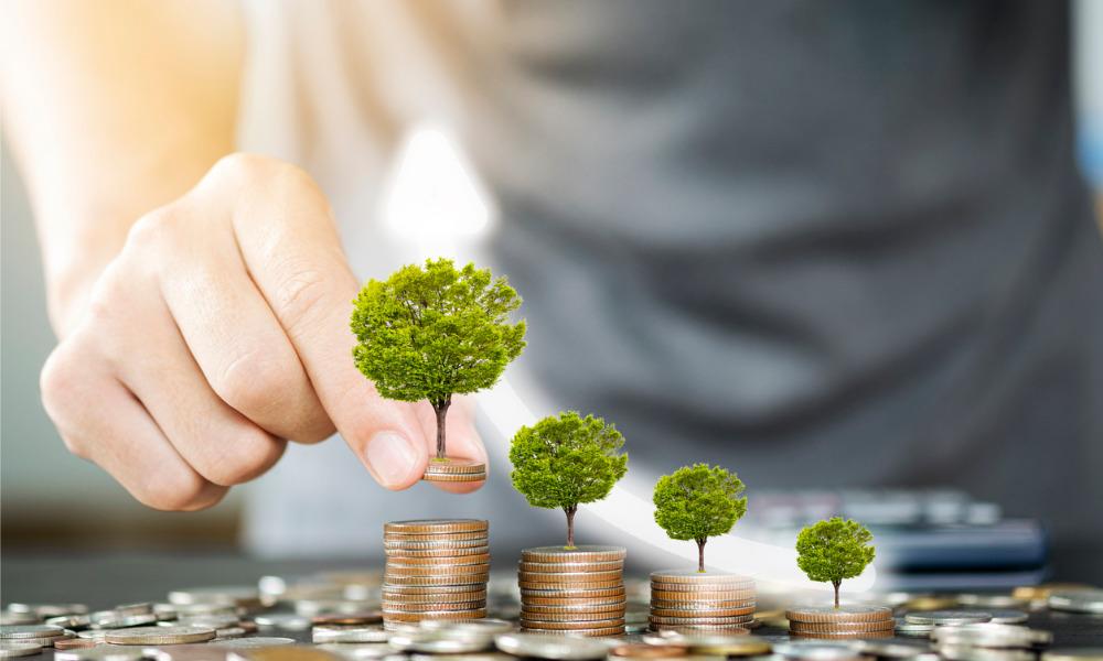 ESG ETF assets surge, but most miss UN sustainability goals