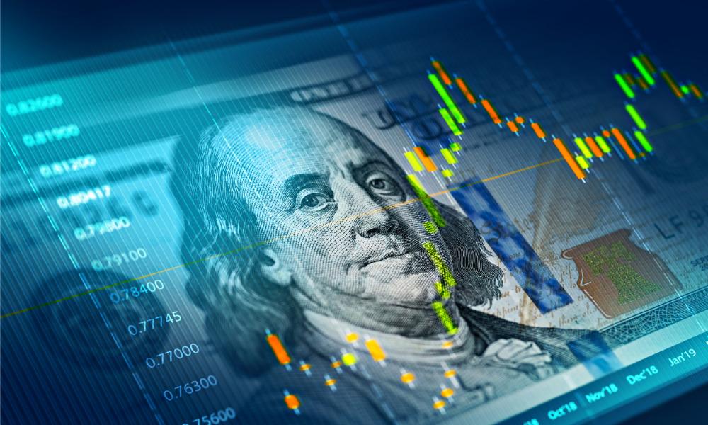 IA Clarington unveils U.S. all-cap growth strategy