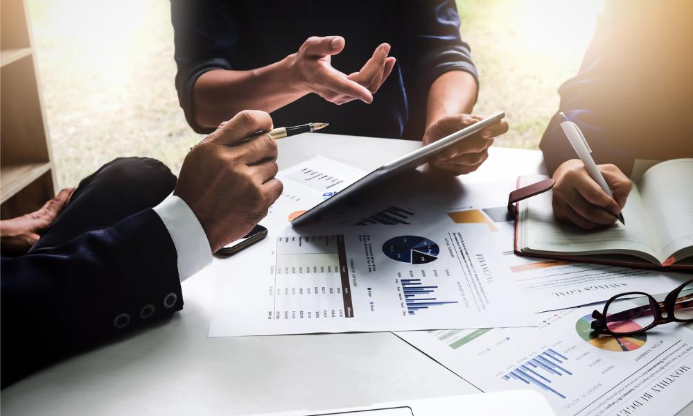 MFDA's 2021 priorities put clients in focus