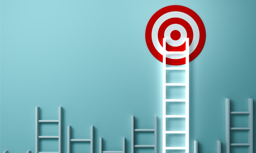 Why many advisors are falling short with their marketing strategy