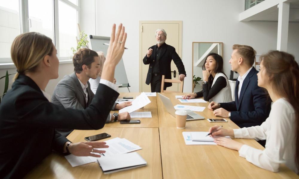 How IPC program helps advisors plan their succession