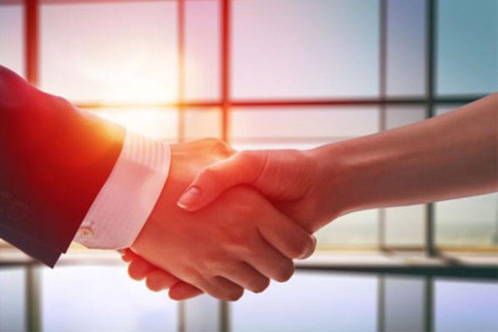 Walter Global Asset Management names new managing partner